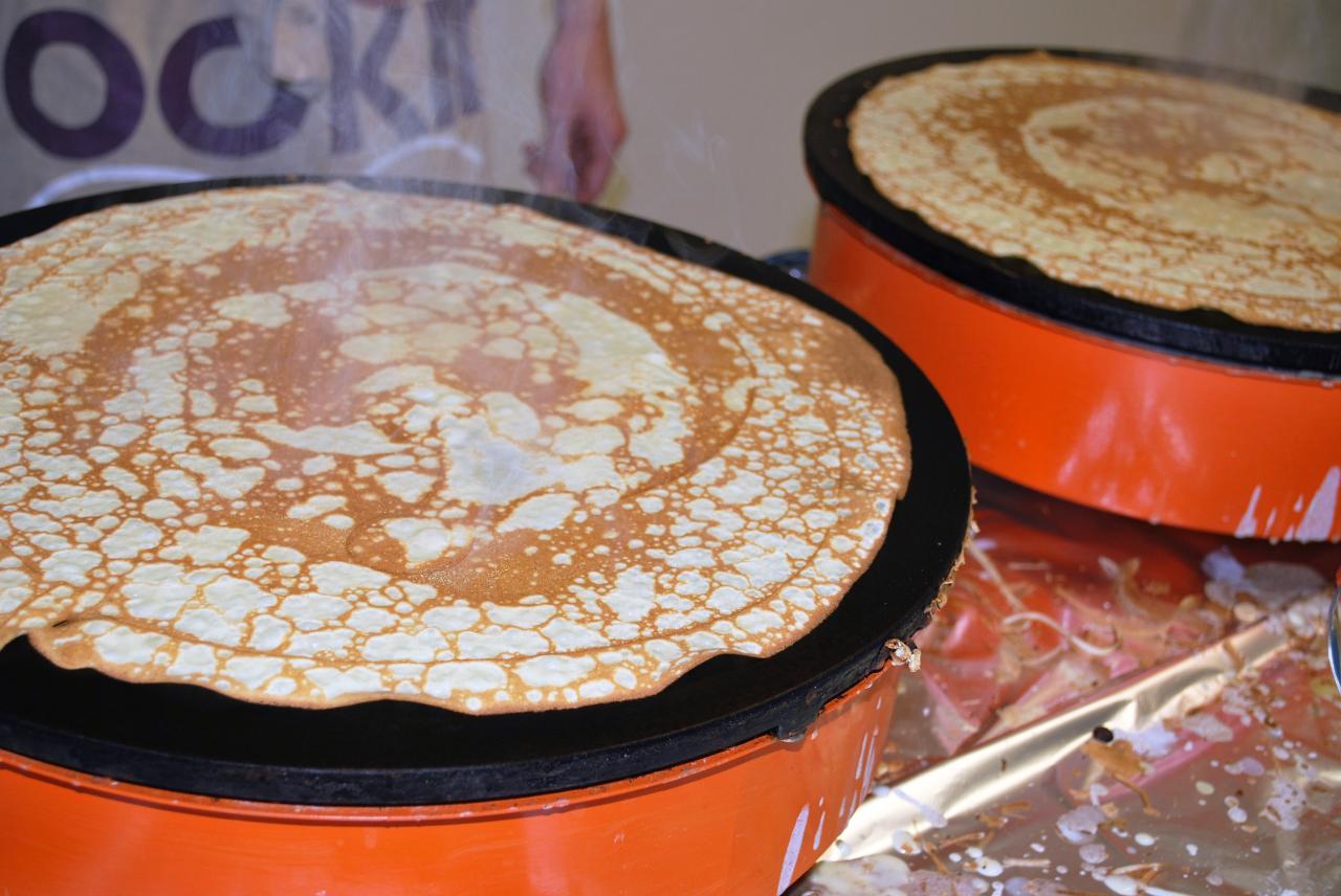 Formation pizzaïolo crêpier ille et vilaine 35 miniac morvan (11)