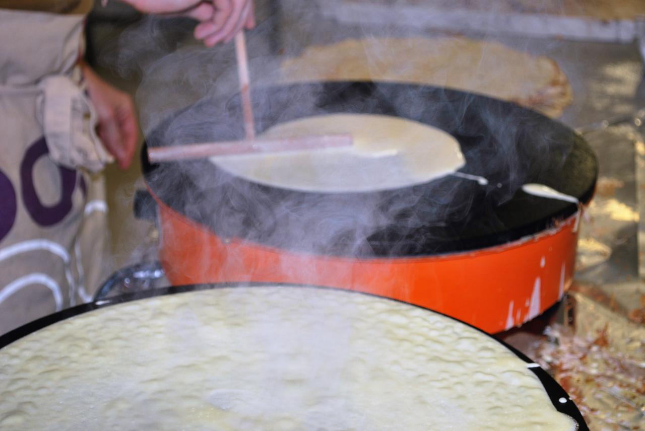 Formation pizzaïolo crêpier ille et vilaine 35 miniac morvan (13)