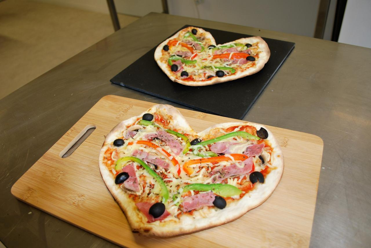 Formation pizzaïolo crêpier ille et vilaine 35 miniac morvan (20)