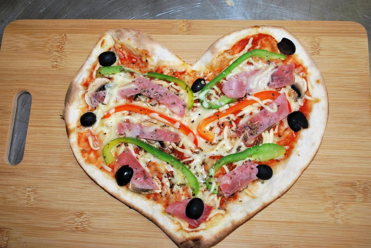 Formation pizzaïolo crêpier ille et vilaine 35 miniac morvan (22)