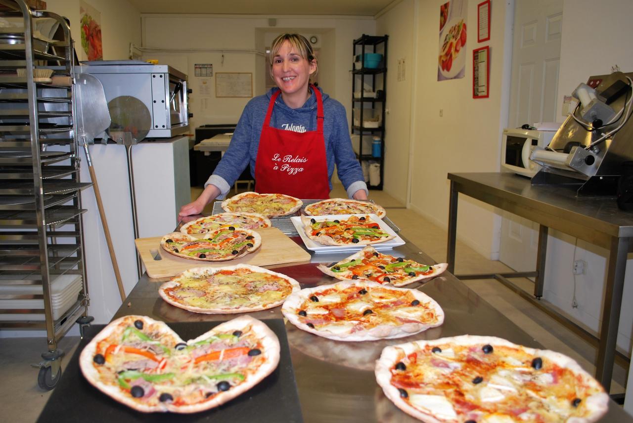 Formation pizzaïolo crêpier ille et vilaine 35 miniac morvan (26)