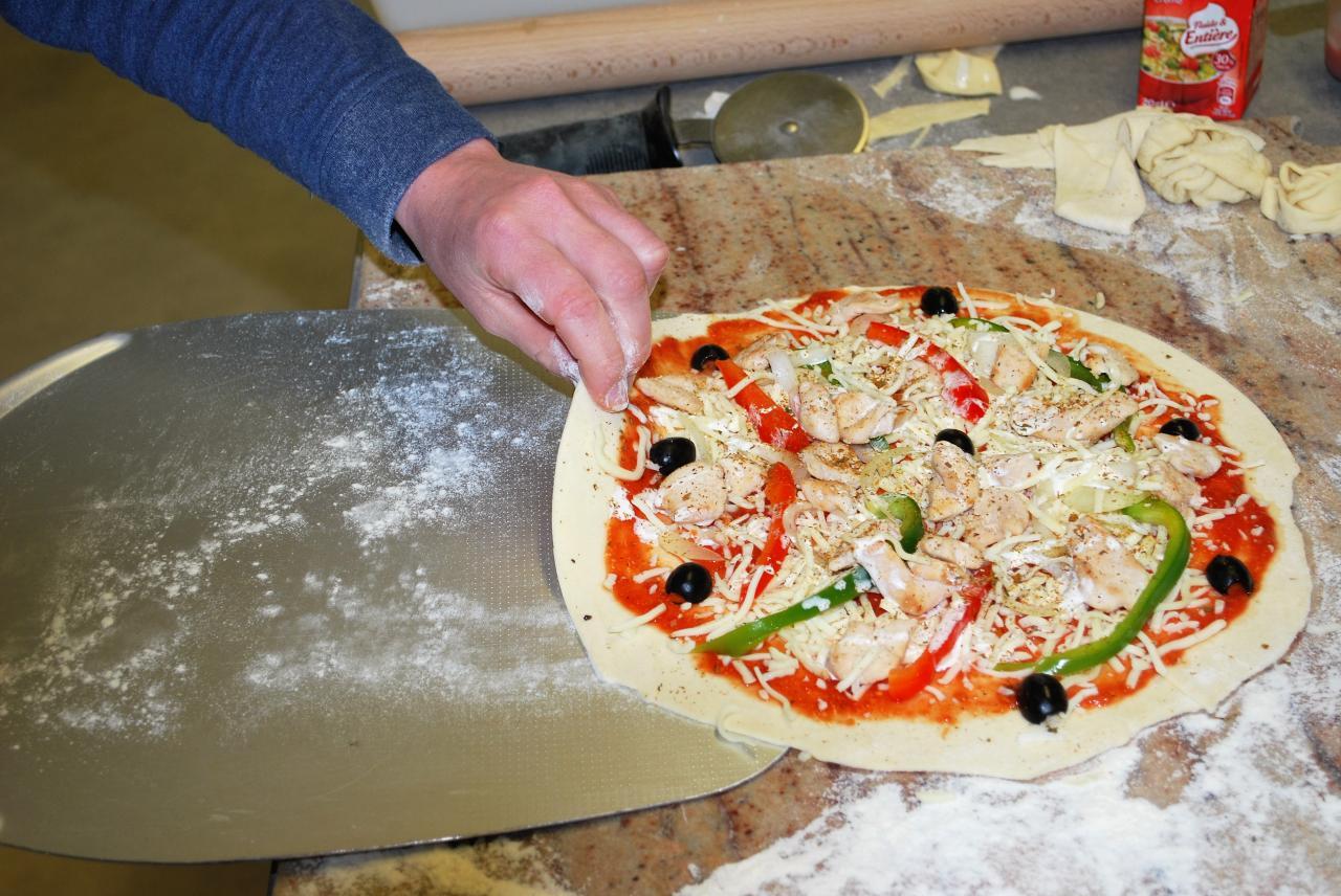 Formation pizzaïolo crêpier ille et vilaine 35 miniac morvan (31)