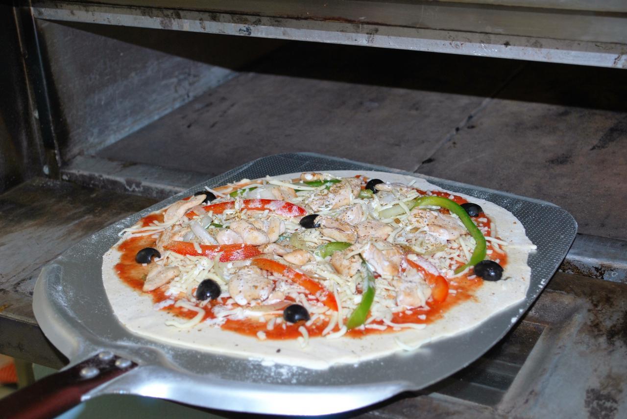 Formation pizzaïolo crêpier ille et vilaine 35 miniac morvan (32)