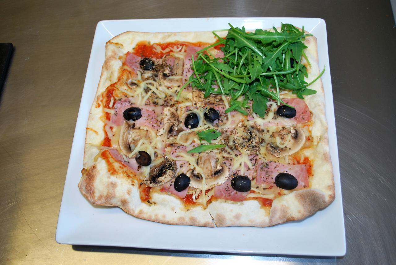 Formation pizzaïolo crêpier ille et vilaine 35 miniac morvan (8)