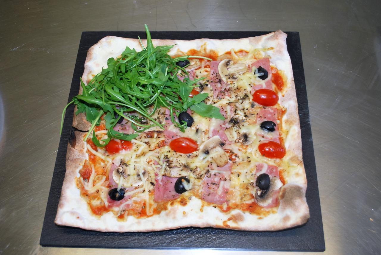 Formation pizzaïolo crêpier ille et vilaine 35 miniac morvan (9)