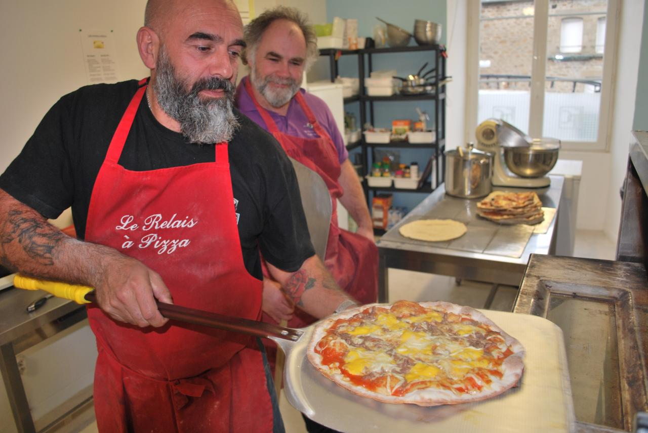 Formation Pizzaiolo Crêpier Miniac Morvan FPC 35 (9)