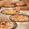 Formation pizzailo crepier minica morvan ille et vilaine bretagne france 1